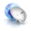 riftech satelliet-ontvangst